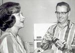 Người phụ nữ đầu tiên bay vòng quanh thế giới - Kỳ 3