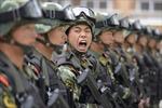 Trung Quốc tính điều quân đến Syria để thử nghiệm vũ khí