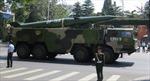 Tiết lộ về tên lửa hành trình mới của Trung Quốc