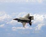 Mỹ bỏ tù một phụ nữ định tuồn động cơ F-16, F-35 sang Trung Quốc