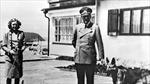 Hồ sơ bệnh án của trùm phát xít Hitler - Kỳ 1