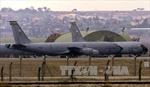Thổ Nhĩ Kỳ không cho Nga sử dụng căn cứ Incirlik