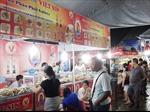 Việt Sin cam kết đảm bảo an toàn chất lượng sản phẩm