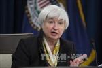 Khả năng FED sắp tăng lãi suất ngắn hạn