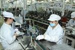 """Dựng hàng rào kỹ thuật để """"lọc"""" dự án FDI"""