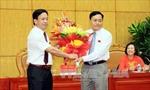 Bầu bổ sung Phó Chủ tịch UBND tỉnh Lạng Sơn
