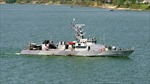 Lầu Năm Góc chỉ trích tàu Iran quấy nhiễu tàu Mỹ