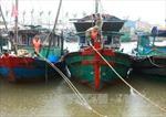Indonesia, Việt Nam xúc tiến trao trả ngư dân trên biển