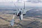 Hàn Quốc sắm thêm tên lửa Taurus đối phó Triều Tiên