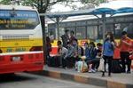 Diễn đàn Hiến kế giải cứu giao thông đô thị - Bài 2