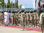 Khủng hoảng kinh tế, Tổng thống Nigeria bán máy riêng