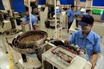 FTA giữa EAEU-Việt Nam: Cơ hội cho xuất khẩu