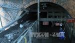 Tai nạn lao động khiến một công nhân khai thác mỏ tử vong