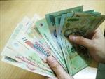 Công nhân 'vây' Ban quản lý dự án đòi tiền công