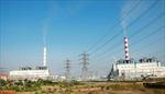 Triển khai hai nhà máy nhiệt điện tại miền Bắc