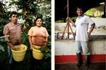 Cà phê Peru và con đường hữu cơ bền vững