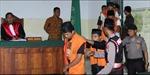 """Indonesia quyết biến kẻ ấu dâm thành """"hoạn quan"""""""