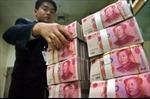 Trung Quốc dẫn đầu châu Á về số lượng tỷ phú mới