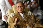 Vua Thái Lan - Vị vua được  thần dân yêu mến