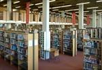 CH Séc lập trang web chung cho các thư viện