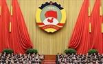 Trung Quốc bổ nhiệm các bộ trưởng mới