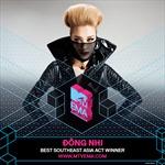 MTV châu Âu 2016: Nhạc Việt lần đầu được vinh danh
