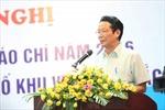 Triển lãm ảnh kỷ niệm 45 năm thiết lập quan hệ ngoại giao Việt Nam - Hà Lan