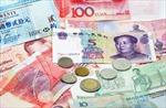 Các đồng tiền châu Á sẽ bất lợi nếu ông Trump thắng cử