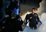 Cơ hội để Djokovic lấy lại ngôi vị số 1 thế giới
