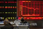 """Thị trường thế giới """"loạn nhịp"""" sau chiến thắng của ông Trump"""