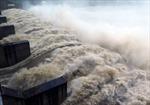 Kiểm soát vận hành các hồ chứa thủy điện