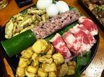 Thưởng thức ẩm thực mang hương vị Sài Gòn