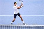 """Murray và Djokovic - Ai lợi thế hơn tại giải """"bát hùng""""?"""