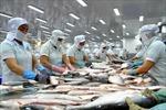 Giải bài toán nguồn nguyên liệu cho cá tra