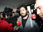 Mỹ xét xử bốn công dân Iran và Thổ Nhĩ Kỳ