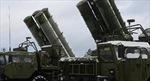 S-500 Nga sẽ vô hiệu hóa mọi phát minh mới của Lầu Năm Góc