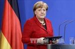 Lên án vụ sát hại nhà báo Khashoggi, Đức ngừng xuất khẩu vũ khí sang Saudi Arabia
