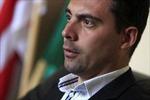 Vấn đề nhập cư lại làm nóng chính trường Hungary