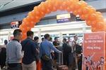 Jetstar Pacific mở đường bay thứ 2 đến Hong Kong