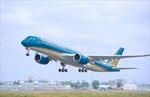 """""""Du lịch cuối năm, hàng trăm quà tặng"""" với Vietnam Airlines"""