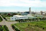 Mở rộng Khu công nghiệp Quán Ngang lên hơn 321 ha