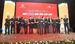 Vimefulland gia nhập thị trường địa ốc Hà Nội