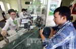 Từ 28/11, khách hàng mất tiền trong tài khoản sẽ được bồi hoàn