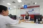 VietinBank tuyển dụng 4 lễ tân văn phòng