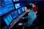 VnCert hỗ trợ Ngân hàng Nhà nước tăng cường an ninh mạng