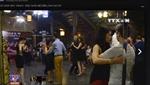 Tango - điệu nhảy mê đắm lòng người