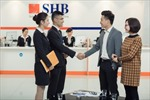 SHB dành gói tín dụng 250 tỷ đồng cho nhà phân phối Vinamilk