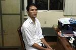 Khởi tố đối tượng hành hạ trẻ em tại Campuchia