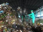 Hơn 1.000 tỷ đồng xây dựng Nhà máy xử lý rác Thới Lai