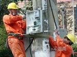 EVN NPC khẳng định chất lượng công tơ được kiểm soát chặt chẽ